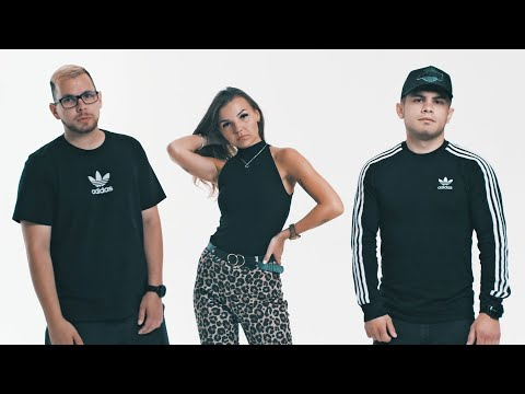 UNFIELD x MECKS - Nem Kellesz (Official Music Video)