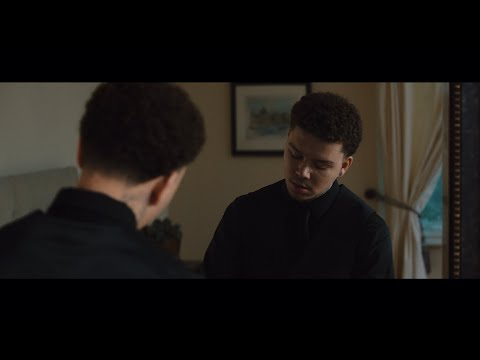 Phora - Set You Free [Official Music Video]
