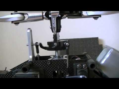 Align 3gx full setup video 4 (freddy can fly)