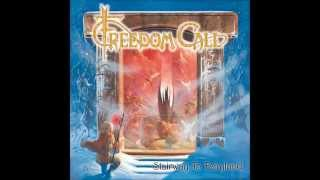Watch Freedom Call Another Day video