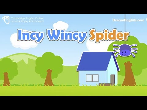 Kids Songs Animation Collection #1 | Incy Wincy Spider, Abcs, Numbers, Babies, Kids, Toddlers video