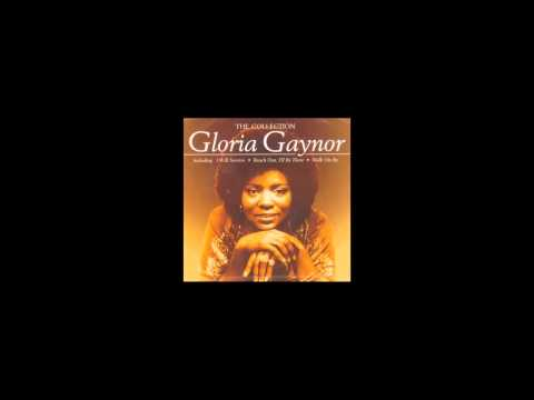 Gloria Gaynor - All i Need is Your Good Loving
