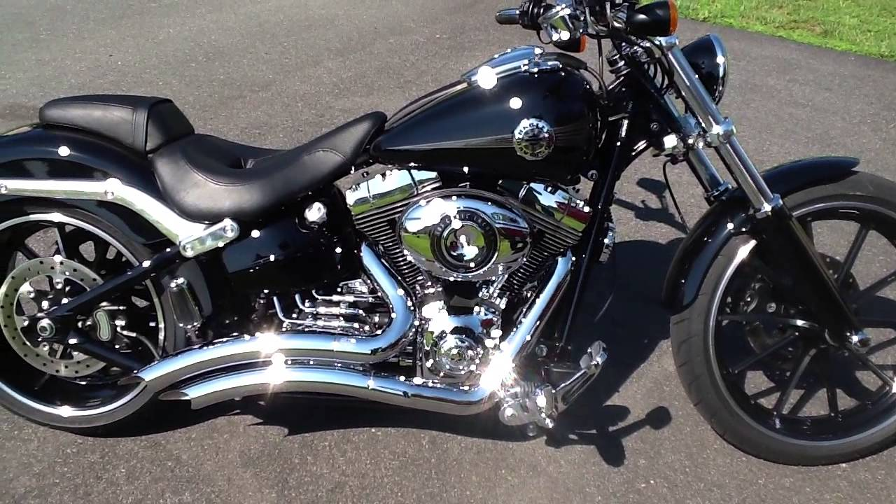 187 best harley images on pinterest motorcycles harley davidson motorcycles and image