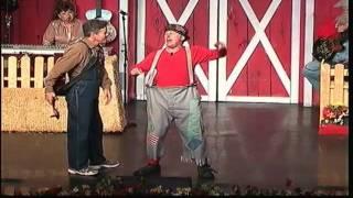 Billy Baker as Elwood Smooch
