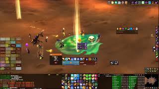 World Of Warcraft 2019 02 15   20 35 54 01 3 0001
