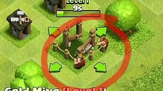 How to use 2 builder in an upgrade?? in clash of clans