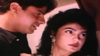 Tere Dar Par Sanam [Full Song] (HD) With Lyrics - Phir Teri Kahani Yaad Aaye