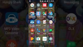 How to speed up mobile fast and easy 100% working