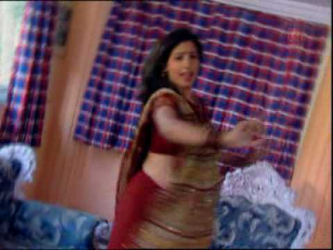 Koyal Bin Bagiya Na Sobhe Raja By Sharda Sinha video