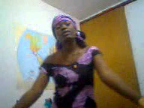 Gospel - Igbo Song video
