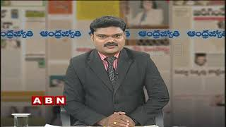 Discussion on Stalin Comments on Karunanidhi's Statue Unveiling Ceremony | Part 1