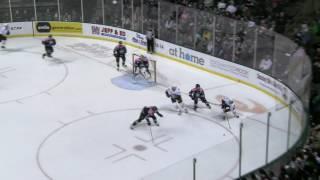 Game Highlights Texas Stars vs Chicago Wolves