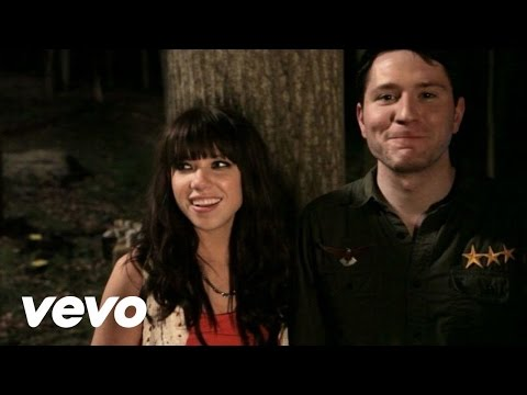 Owl City, Carly Rae Jepsen - Good Time (behind The Scenes) video