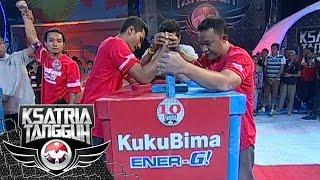download lagu 20 Besar Adu Panco - Ksatria Tangguh Episode 2 gratis