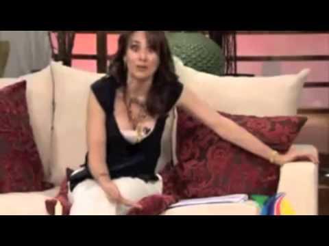 Paulina Rubio Es Despreciada Por Todo El Mundo