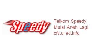 download lagu Cara Blokir Iklan Speedy gratis