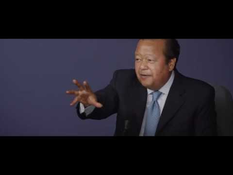 Prem Rawat In Lima, Perú, April 19th, 2012 video