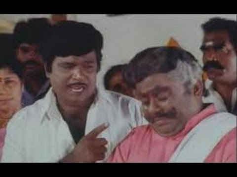 Goundamani Senthil Best Comedy Collection 3 | Comedy | Tamil...