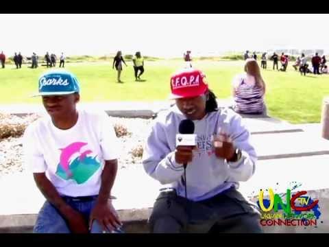 Yun Shep & Rawnay Drumroll Booty Remix Ft. Pinky Xxx video