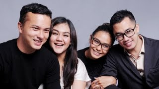 Flash Back, Ini Adegan Favorit Nicholas Saputra di AADC 1