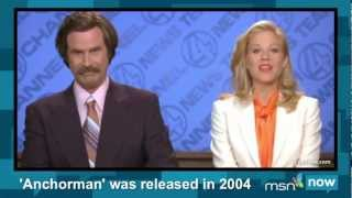 Watch news anchors accidentally talking dirty