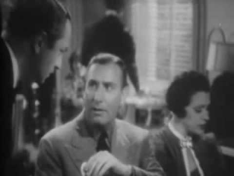 My Man Godfrey Part 5.wmv