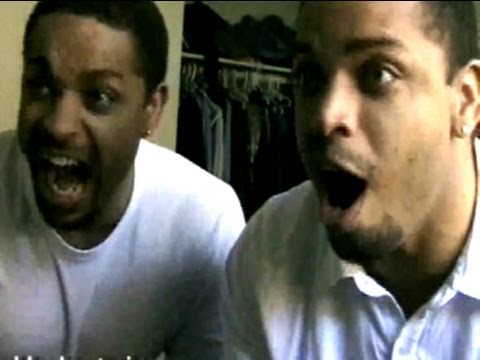 Hodgetwins Watch Men Have Sex With A Horse @hodgetwins