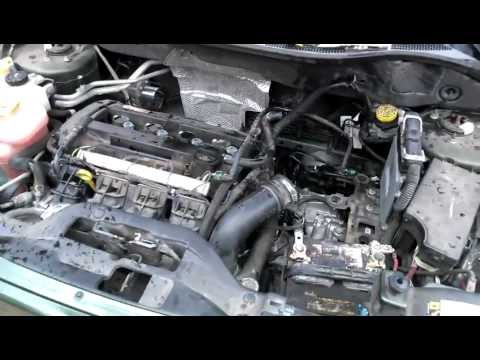 2007 dodge caliber troubleshooting guide