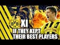 download mp3 dan video Dortmund XI If They Had Kept Their Best Players