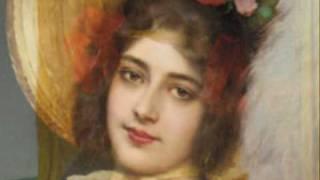 Thumb Video: 500 años de mujeres pintadas