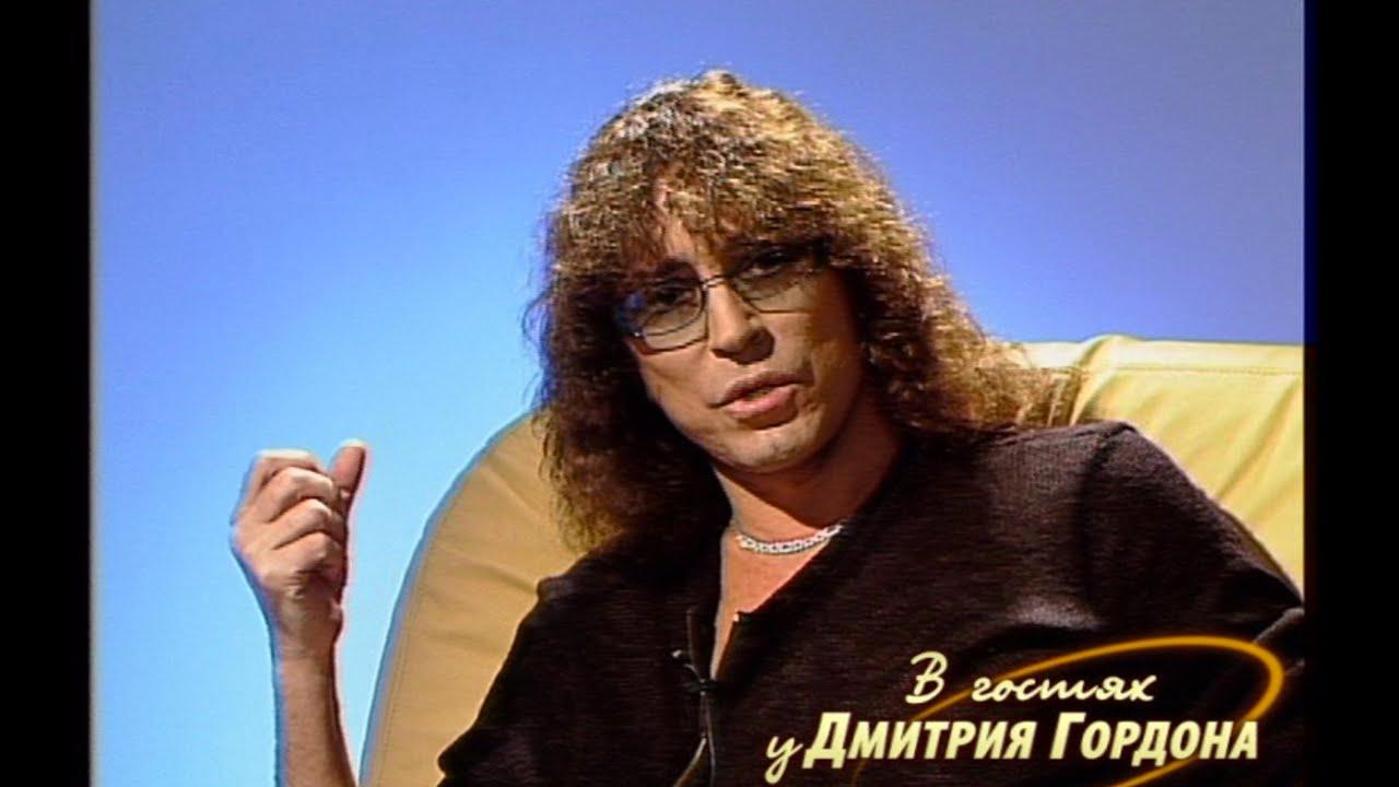 valeriy-leontev-gey