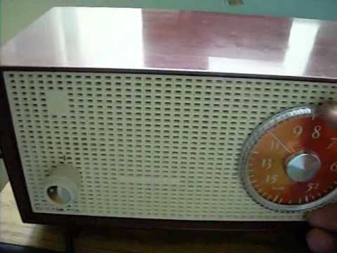 radio antiguo phillips B0CL95U-02.flv