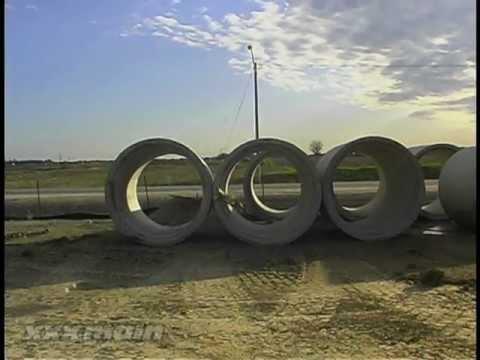 RC Car Loops&Tubes~ SiCk Rc FuLL PiPe_