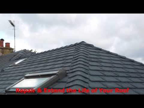 Roof Repair Pasadena TX - Call up (832) 266-1400