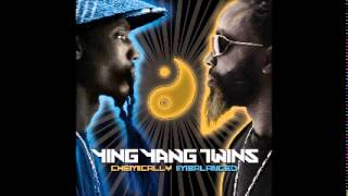Watch Ying Yang Twins Collard Greens video