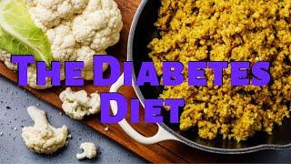 The Diabetes Diet | Keto die