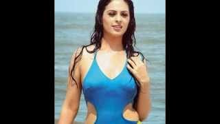 Anjana Sukhani's Hot and Hottest