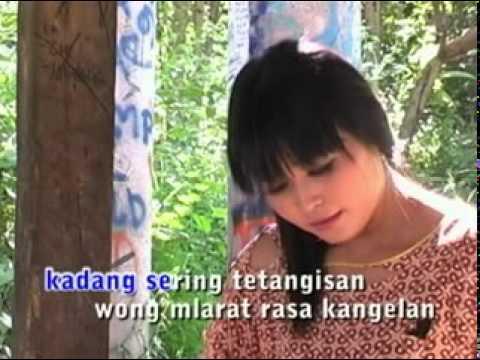 TARLING TERBARU DIAN ANIC 2010 (Jurang Jero)