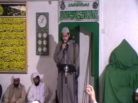 Tera Naam Khwaja Moinuddin- Tawheed-ul-haq video