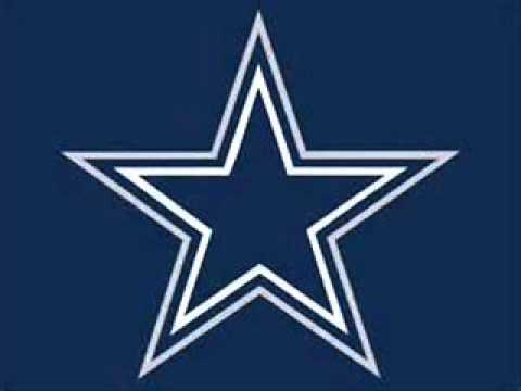 Dallas Cowboys Tony Romo Fail!