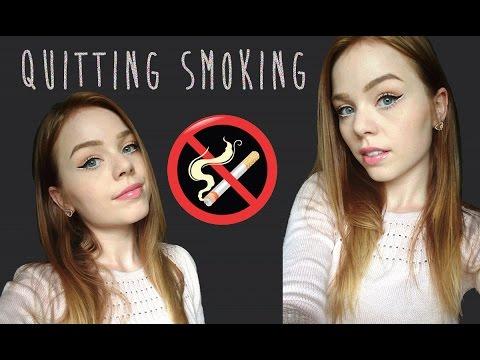 Download Lagu My Quitting Smoking Story MP3 Free