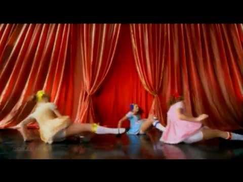 Romey Gill - Jeth Ne Kutti - Goyal Music - Official Song