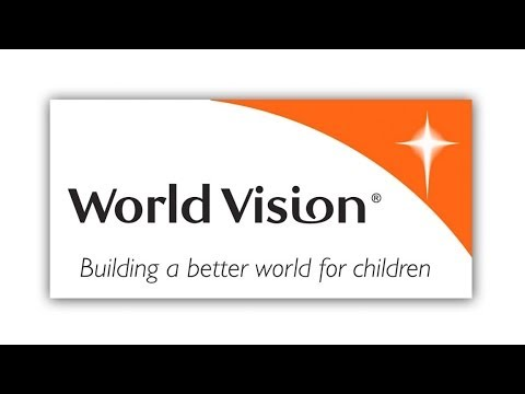 World Vision reverses course on hiring gay employees; Obama meets Pope Francis (UCNN #344)