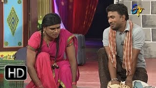 download lagu Extra Jabardasth - Adhire Abhinay Performance - 25th September gratis