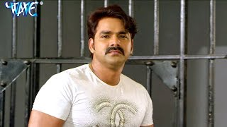 PAWAN SINGH Full Movie | Pawan Singh, Akshara Singh Full Film | Superhit Bhojpuri Full Movie 2017