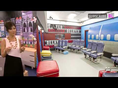 Is Salman Khan's Bigg Boss 8 Copying Big Brother 15 video