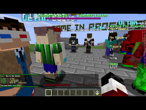 DRAGONES ASESINOS | MINECRAFT