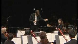 Saint-Saëns: Piano Concerto No.5 (