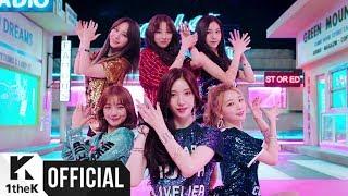 Download [MV] Rocket Punch(로켓펀치) _ BIM BAM BUM(빔밤붐) Mp3/Mp4