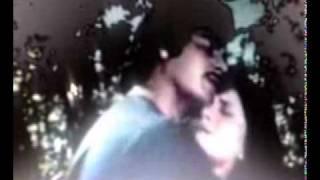Bangla Movie song  AAA Amar o lagia go Bader maya Josna
